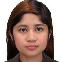 Khamil Sapafo