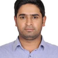Faheem Mumtaz