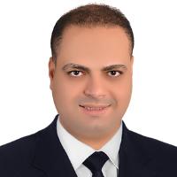 Mahmoud Emara