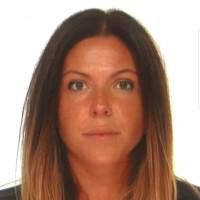Cristina Menchon
