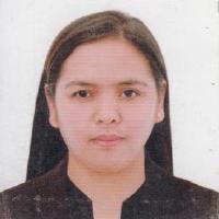 Hydeliza Mendoza