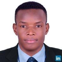 Fred Kiyimba