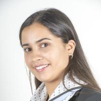 Dunia Ouaarab