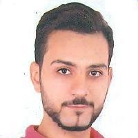 Karim Al-ataar