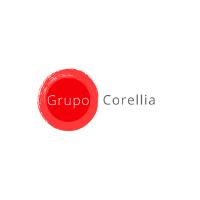 Grupo Corellia Proyectos Gastronómicos