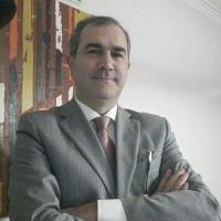 Ricardo Codesseira Fernandes