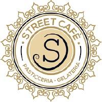 Street cafè