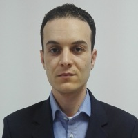 Abdallah Elshal
