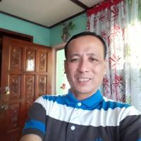 Robin Manaloto