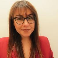 Christina Tassi