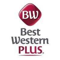 Best Western Plus Gare Saint Jean