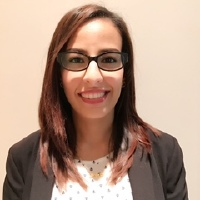 Mariam Samir