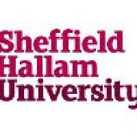 Sheffield Hallam University - Hospitality and Tourism Management
