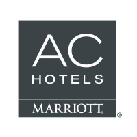 AC Hotel by Marriott Ambassadeur Antibes Juan-les-Pins