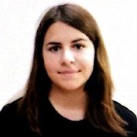 Madalena Viegas