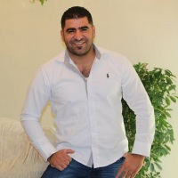 Khalid Isbieh