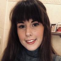 Melissa Sligter