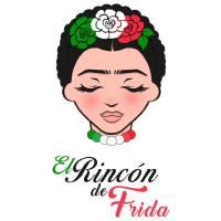 El Rincon de Frida