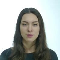 Elena Arkhipova