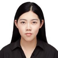 Qian Cao, CHIA