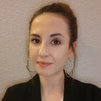 Manon Lopez