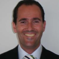 Alejandro García-Andrade McDonald