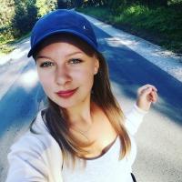 Paulina Stelmaszczyk
