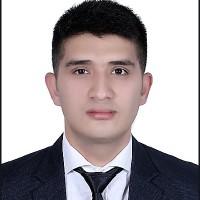 Sujan Khadka
