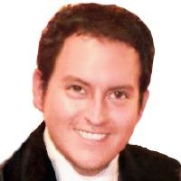 Andres Maldonado