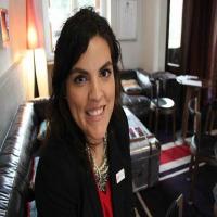 Lizeth Sanchez Corral