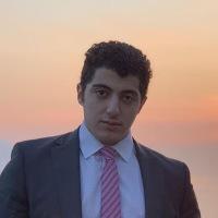Ahmad Samour