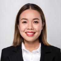 Giao Huynh