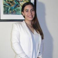 Francisca Paiva