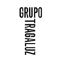 Grupo Tragaluz