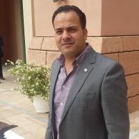 Abdelrahman Alshafie