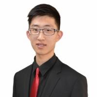 Rujin Zhang