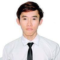 Nguyễn Đình Thiên