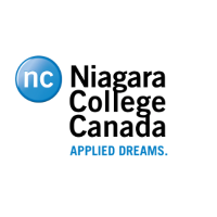 Niagara College Canada - Hospitality and Tourism Management