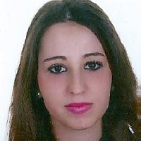 Iris Martos Rodríguez
