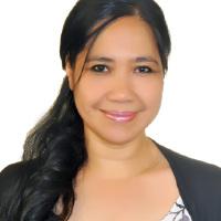 Helen Azucena