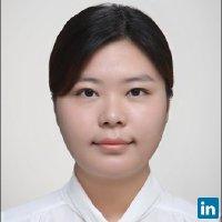 Stella SuJung Chang