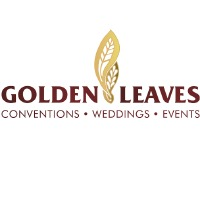 Golden Leaves Convention Centre