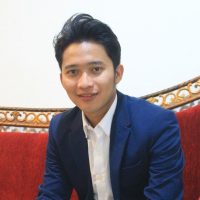 Faiz Naufal Habibie