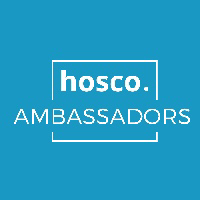 hosco Ambassador Program