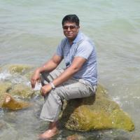 Ramesh Chand