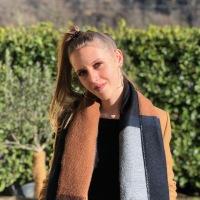 Dana Ramelli
