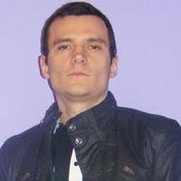 Alexandru Balasa