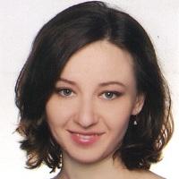 Magdalena Gebala