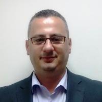 Yousef Abuhuson