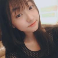 Xiaoxuan Xu